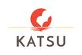"""MB """"Katsu"""""""