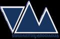 Vidaus auditorių asociacija