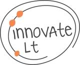Valdymo inovacijų agentūra
