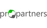 """VšĮ """"Pro partners"""""""