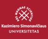 Kazimiero Simonavičiaus universitetas