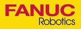 Nord Robotics UAB